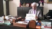 KATSAYI UYGULAMASI - 21. YILINDA 28 ŞUBAT MAĞDURLARI - 'Başörtülü Tüm Öğrencilerin Okuldan Atılması İstendi'
