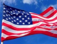 MARSHALL ADALARI - ABD tehdit etti: Hedefte 5 ülke var