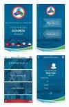 SANAL ALIŞVERİŞ - Gümrük Ve Ticaret Bakanlığı'ndan 'Yolcular İçin Gümrük Rehberi' Uygulaması
