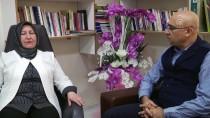 PSİKİYATRİ UZMANI - 'Hipnobezite'ye Yoğun İlgi
