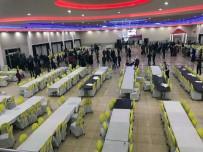 ÇOCUK GELİN - Kızıltepe'de 'Çocuk Gelin' Operasyonu