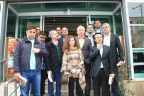 Miroğlu'ndan Afrin Açıklaması