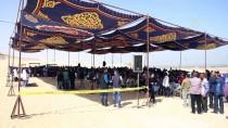 ARKEOLOJİK KAZI - Mısır'da 3 Bin Yıllık 8 Firavun Mezarı Bulundu