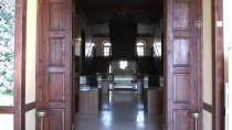 TARİHİ BİNA - Safranbolu'da Zamanda Yolculuk Açıklaması Kent Tarihi Müzesi