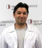 GRIP AŞıSı - Yrd. Doç, Dr. Sireci Açıklaması 'Viral Enfeksiyonlarda Antibiyotik Kullanımı Gerekli Değil'