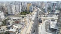 Adana'ya 315 Milyon Liralık Yatırım