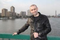 SOYKıRıM - Azeri Yönetmenden Hocalı Katliamı Filmi
