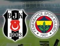 CANER ERKİN - Beşiktaş'tan çok konuşulacak karar