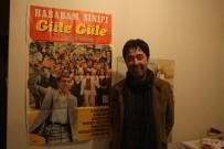 ALI POYRAZOĞLU - (Özel) 'Son Yeşilçamlı' İzmir'de Ortaya Çıktı