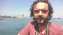 SEBZE ÜRETİMİ - Sebze Üretimiyle İlgili İroni Videosu Çeken Öğretmen Açığa Alındı