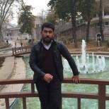 Tutak'ta Silahlı Kavga Açıklaması 2 Ölü, 1 Yaralı