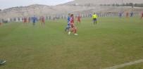 İSMAİL ÖZTÜRK - U21 Süper Ligi'nde E.Yeni Malatyaspor-K.Karabükspor  2-0 Galip