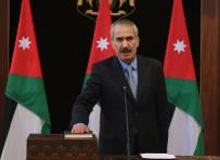 ÇALIŞMA BAKANI - Ürdün'de Kabine Değişikliğine Gidildi