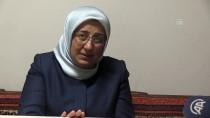PSİKOLOJİK TEDAVİ - '28 Şubat'ı Planlayanlar Arasında FETÖ De Vardı'