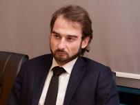 KAFKASYA - Abhazya'da Gençler Tıp Okuyor, Mühendis Açığı Var