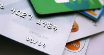 BANKALARARASı KART MERKEZI - Avrupa'nın en fazla karta sahip ülkesi Türkiye oldu