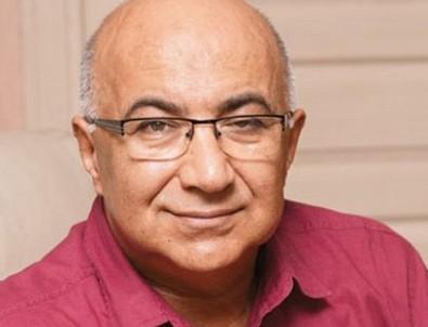 Arif Verimli'den Canan Karatay'a tepki