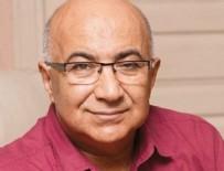 ANTIDEPRESAN - Arif Verimli'den Canan Karatay'a tepki