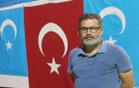 MEHMET ALI ÖZTÜRK - Dubai'de Gözaltına Alınan Türk İş Adamından Haber Yok