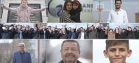Erdoğan'a 'Doğum Günü' Sürprizi