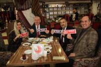 PATENT - Güloğlu Sigorta'dan Van Kahvaltısına Sponsor