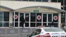 NIHAT ÖZDEMIR - İstanbul'daki İş Adamlarının 'FETÖ'ye Himmet' Davası
