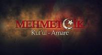 GAMZE ÖZÇELİK - Mehmetçik Kûtulamâre kadrosuna dev isim