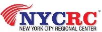 OTURMA İZNİ - New York Kenti Bölgesel Ticari Merkezi Açıklaması '14 Türk Vatandaşı Daimi Green Card Aldı'
