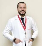 AĞRI KESİCİ - Op. Dr. Ermol Açıklaması 'Girişimsel İşlemler Bel Fıtığı Tedavisinde Başarılı Sonuç Veriyor'