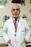 RADYOAKTİF - Prof. Dr. Kurtoğlu Açıklaması 'Asıl Kanser Yapan Himalaya Tuzu'