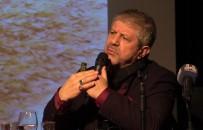 ŞEKER HASTASı - Prof. Dr. Maranki Sağlıklı Yaşamı Anlattı