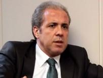 ŞAMİL TAYYAR - Süleyman Soylu istifa mı edecek?