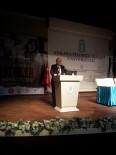 TÜRK TARIH KURUMU - '26.Yılında Uluslararası Hocalı Sempozyumu' Başladı
