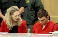 14 ŞUBAT - ABD'de O Katilin Duruşması Ertelendi