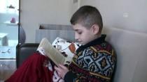 BAĞIŞIKLIK SİSTEMİ - Bu Hastalık İlk Kez Tuncay'da Tanımlandı