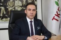 KILIK KIYAFET - 'Emniyet Müdür Yardımcısı Ölümle Tehdit Etti'