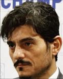 PANATHINAIKOS - Euroleague, Giannakopoulos'un Cezasını 5 Aya İndirdi