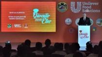 UNILEVER - 'Güvenilir Eller' Eğitim Programında İşbirliği İmzası