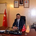 CAİZ - Mehmetçik Afrin'de Destan Yazıyor