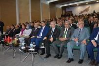 ÇUKUROVA KALKıNMA AJANSı - Sağlık Elçileri Projesi
