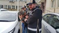 KONUŞMA BOZUKLUĞU - Sahte Profesör Savcının İtirazı Üzerine Tutuklandı