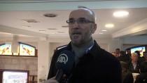 İBRAHIM TAŞDEMIR - Şehit Aileleri Müslim'den Hesap Sorulmasını İstiyor