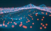 MICROSOFT - Şirketlerin Yalnızca Yüzde 30'U Siber Saldırılara Karşı Hazırlıklı