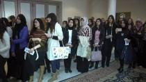 YAZ OKULU - Tunus'ta Yunus Emre Enstitüsü Yaz Okulu Tanıtımı