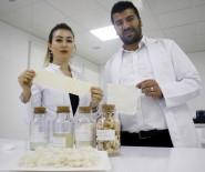 GENÇ GİRİŞİMCİLER - Türk Bilim Adamlarından Çığır Açacak Buluş