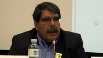 KIRMIZI BÜLTEN - Türkiye'den Çekya'ya Salih Müslüm Notası