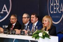 ERDEM ÇENESİZ - Türkiye İhracat Katkı Endeksi 2017 Sonuçları Açıklandı