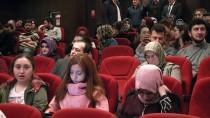 TÜRK TARIH KURUMU - 'Vefatının 40. Yılında Prof. Dr. Osman Turan'