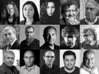 ASSOCIATED PRESS - Zirvedeki Kadınlar Türkiye'ye Geliyor