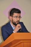SEZAI KARAKOÇ - '28 Şubat Post Modern Darbe Ve Günümüz Türkiye'si' Programı Ertelendi